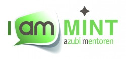 mint azubi mentoren Logo END 12 2011